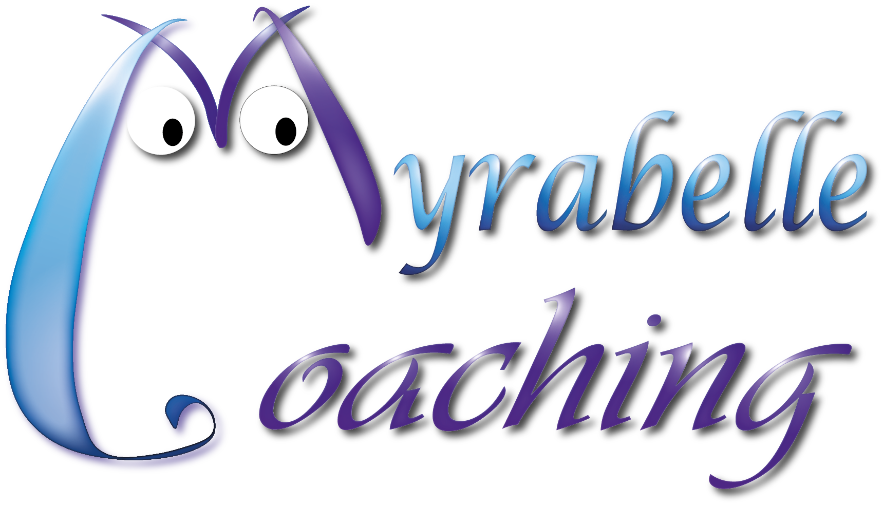 Coaching Myrabelle